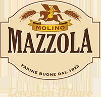 Molino Mazzola