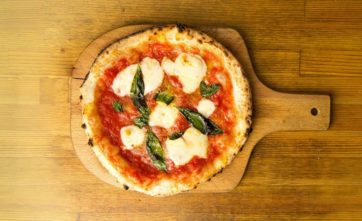 Ingrosso per Pizzerie Bussolengo | Cosa bisogna sapere